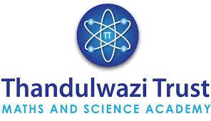 Thandulwazi Trust